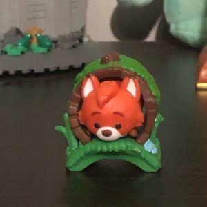 Fox and the Hound Tsum Tsum